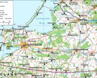 Kaliningradi oblast