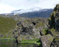 Thingvelliri rahvuspark