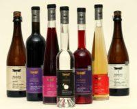 ABAVAS, Sabile lähedal asuv ettevõte, mis toodab veine, siidrit jne.