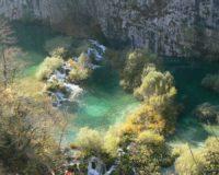 Plitvice rahvuspark