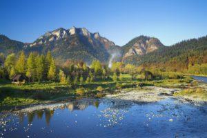 Pieniny rahvuspark