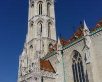 Matyasi kirik
